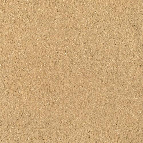 Claytec - Enduit d'argile YOSIMA couleurs de base