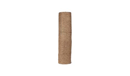 Claytec - Rouleau de jute