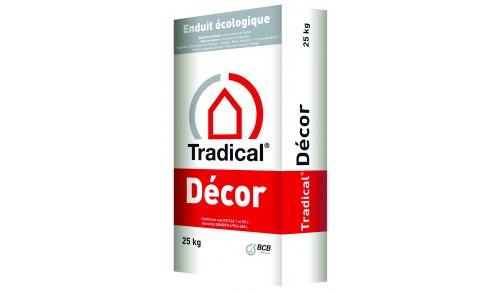 Tradical - Décor (25kg)
