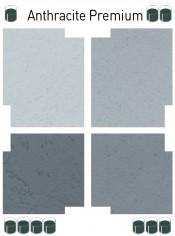 Tradical - Dose pigmentaire Premium Classique (450 ml)