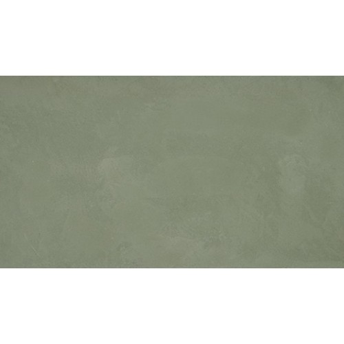 ClayLime - Pigments CLAYSTONE
