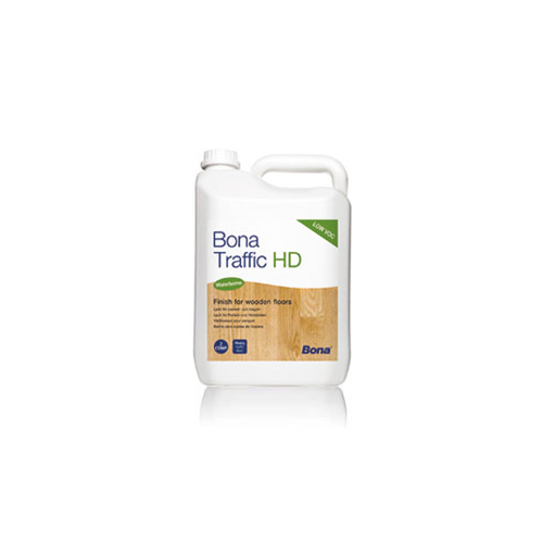 ClayLime - Bona traffic hd 495 (5l)