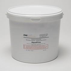 ClayLime AquaPrim - membrane d'étanchéité