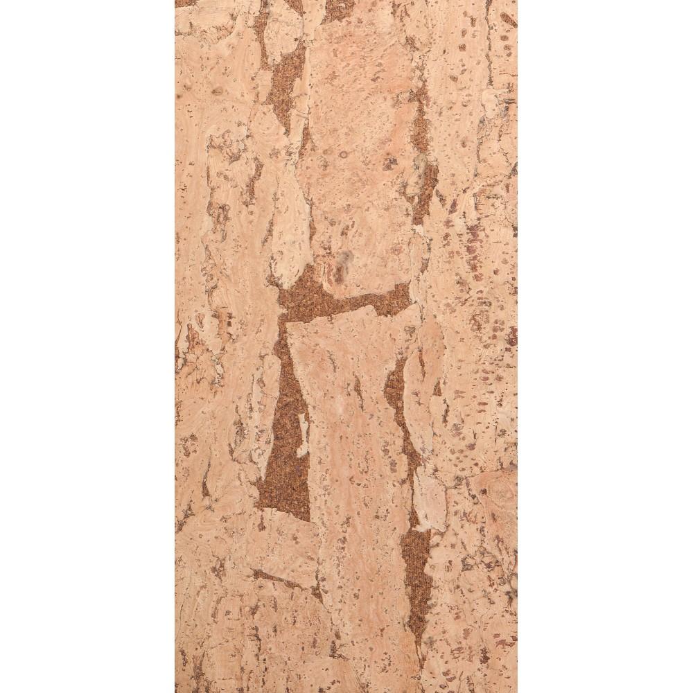 Revetement Sol Liege Avis qualy-cork - liège mural à coller - tout faire matériaux