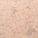 Qualy-Cork - Supplément pour traitement du liège