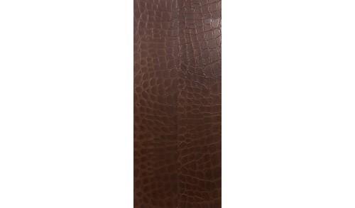 Qualy-Cork - Liège cuir
