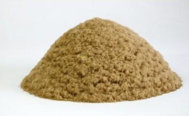 STEICO Zell - Fibres de bois à insuffler (sacs de 15kg)