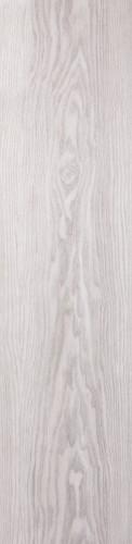 Qualy-Cork - Liège flottant clic vinyle support PVC (différents formats selon le colori)
