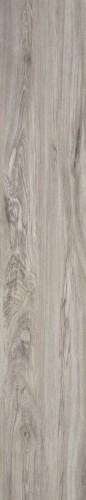 Qualy-Cork - Plinthe et moulure en bois avec impression vernie pour sol flottant vinyle (2,5 m ou 2,4 m selon le motif)