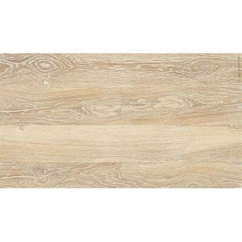 Qualy-Cork - Plinthe pour Wicanders (2400 x 60 x 15mm)