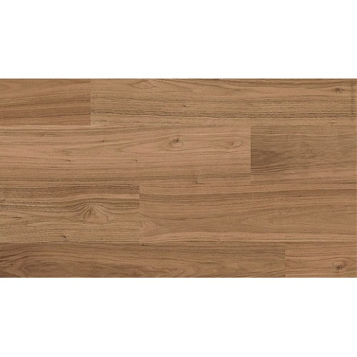 Qualy-Cork - Wicanders - Woodcomfort flottant HPS (1200 x 140 x 12mm) 4 côtés bisautés
