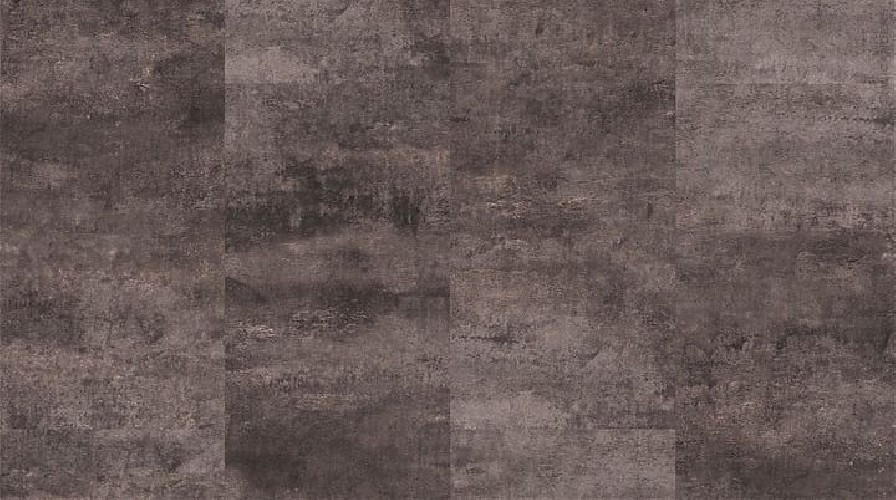 Qualy-Cork - Wicanders - Vinylcomfort flottant