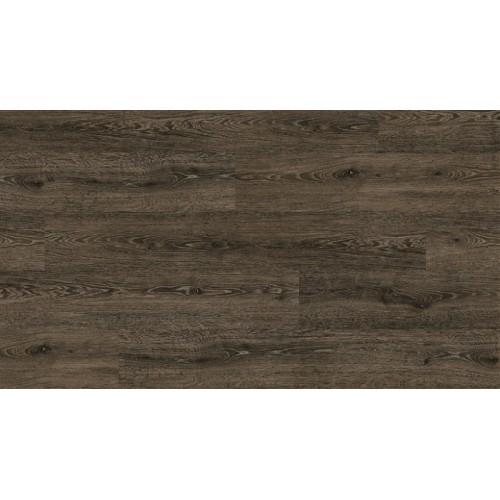 Qualy-Cork - Wicanders - Vinylcomfort flottant 4 côtés biseautés