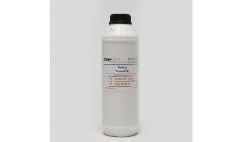ClayLime - PrimerPRO spécial carrelage (1L)