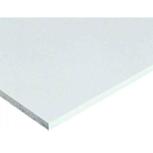 Fermacell - Plaque petit format Bord droit (1500 x 1000mm)