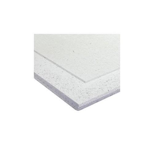 Fermacell - Plaque petit format 4 Bord amincis