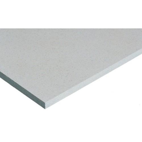 Fermacell - Plaque hauteur d'étage Bord droit