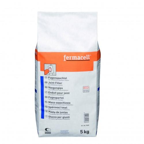Fermacell - Enduit pour joints