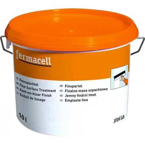 Fermacell - Enduit de lissage (200g/m2)