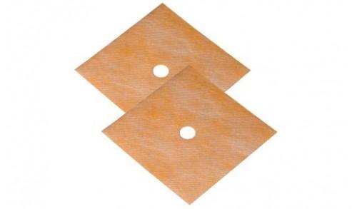 Fermacell - Manchons élastiques pour passages de tuyaux (2p)