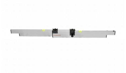 Fermacell - Règle ajustable 1,0-2,5m