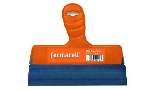 Fermacell - Spatule 250 mm