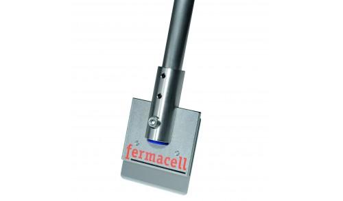 Fermacell - Grattoir