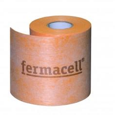 Fermacell - Bande d'étanchéité 12 cm