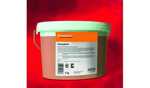 Fermacell - Film époxy liquide en seau