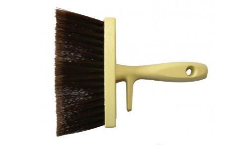 ColorLine - Brosse à encoller 155 x 55 mm vinyl fleure