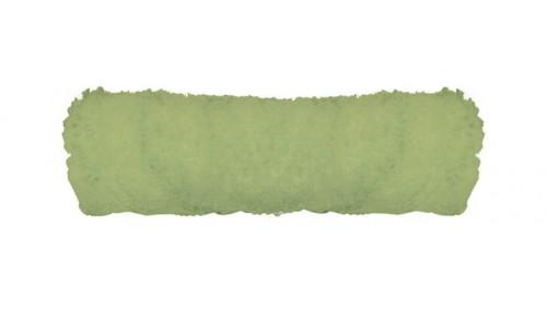 PROF-PRAXIS - Manchon de rechange euronyl polyester