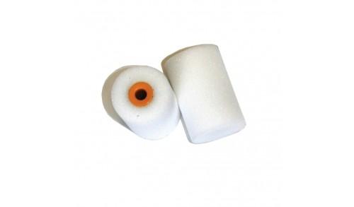 PROF-PRAXIS - Manchon pour radiateur et à laquer polyester
