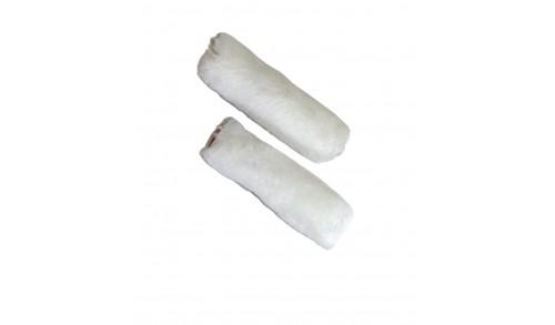 PROF-PRAXIS - Manchon pour radiateur et à laquer perlon polyamide 110mm