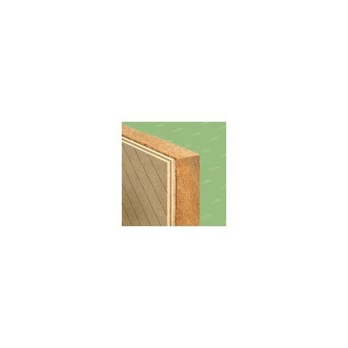 UNGER-DIFFUTHERM - Panneau UdiReco R+L enduisable (130x79 cm)