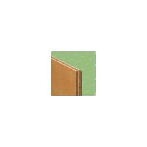UNGER-DIFFUTHERM - Panneau isolant enduisable ITE NF (130x79 cm)