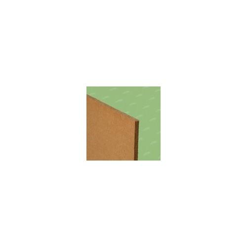 UNGER-DIFFUTHERM - Panneau d'ébrasement enduisable fibre de bois (130x80 cm)
