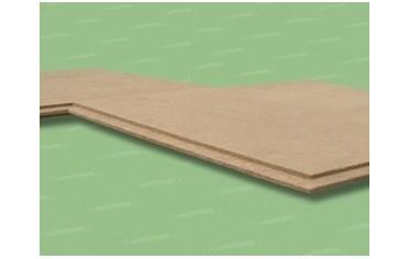 UNGER-DIFFUTHERM - Panneau UdiTop, sous toiture isolante en fibres de bois