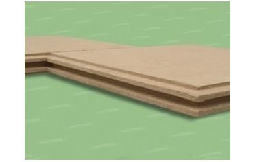 UNGER-DIFFUTHERM - Panneau UdiTop Premium, sous toiture isolante en fibres de bois