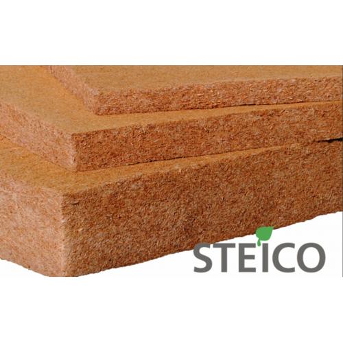 STEICO - Steico Flex : Isolation thermique en Laine de bois souple