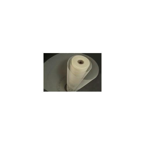 UNGER-DIFFUTHERM - Treillis d'armature en fibre de verre