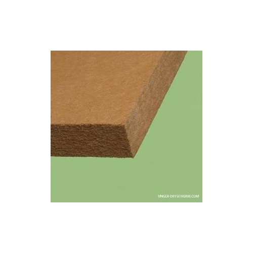 UNGER-DIFFUTHERM - UdiTHERM Strong 100 mm (135 x 60 cm)