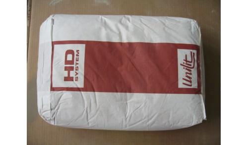 Unilit 10: Couche d'accroche sur support fort abimé ou peu poreux (30 kg)