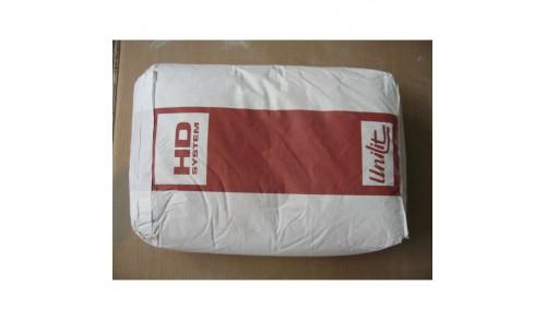 Unilit 15P0: couche d'adhérence à la chaux (30 kg)