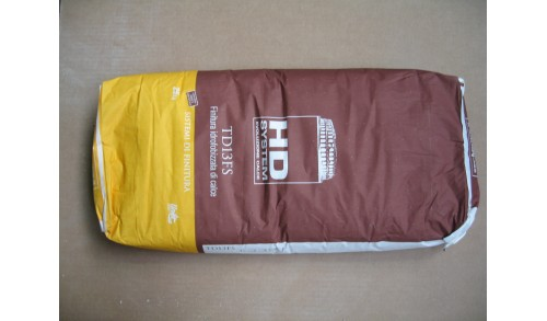 Unilit 40: Enduit hydrofuge (25 kg)