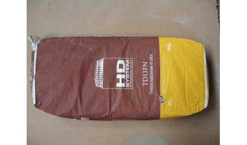 Unilit 45: Enduit de finition intérieur  (25 kg)