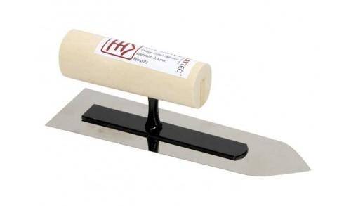 Claytec - Outil japonais Shiage-gote (Ep. 0,3mm)
