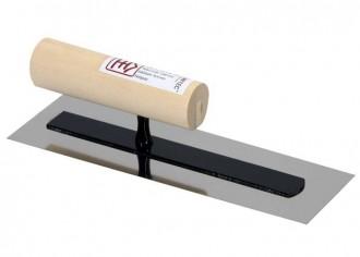 Claytec - Outil japonais Kaku-gote (Ep. 0,4 mm)