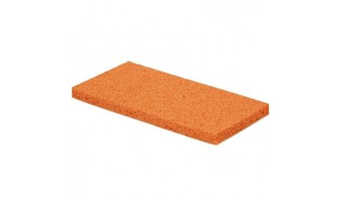 Eponge pour planche porte éponge 182/561 (Pce)