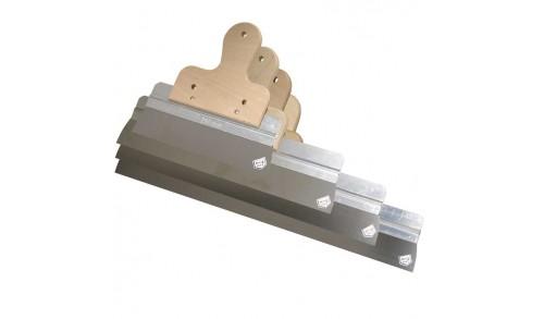 Couteau de stucateur (Pce)