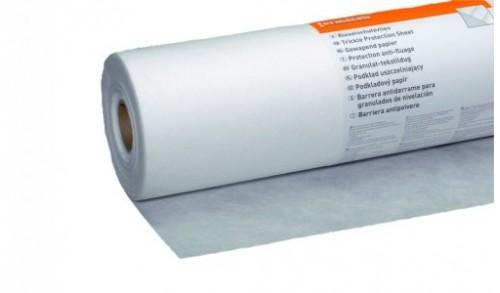 Fermacell - Tissu renforcé, rouleau de 150 cm x 50 m